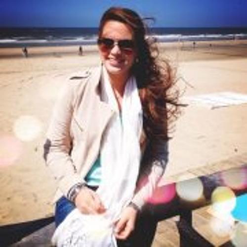 Marieke Deinum's avatar