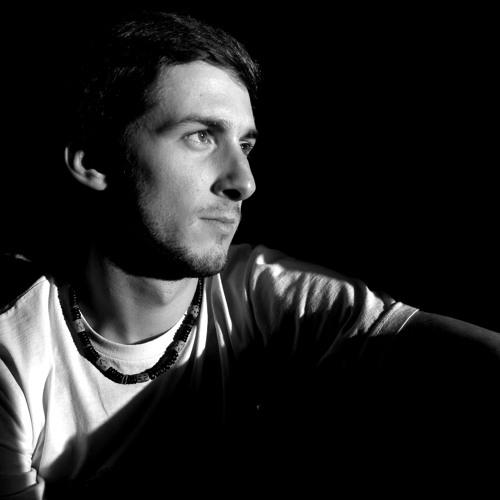 Tomás Nuyens Fainé's avatar