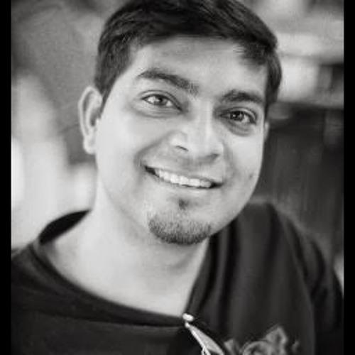 Nadeem.Husain's avatar