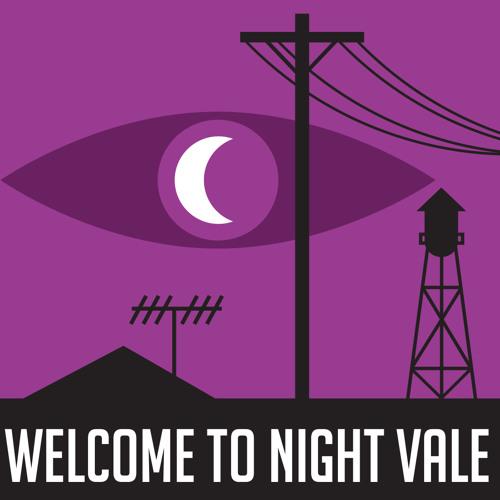 Night Vale Radio's avatar