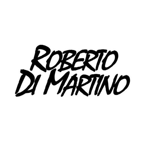 Roberto Di Martino.'s avatar