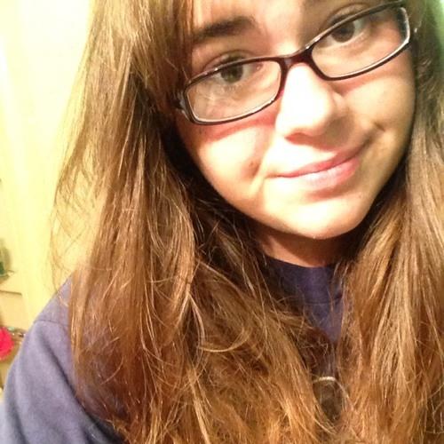 marissa_softball3's avatar