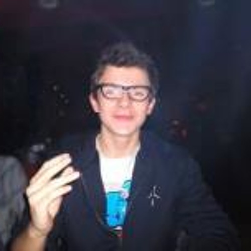 Kamil Półrola's avatar