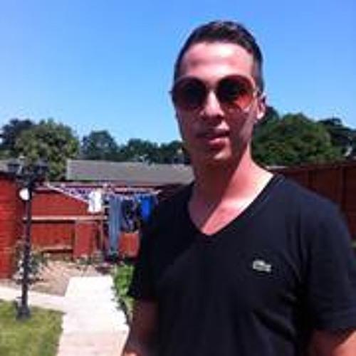 Piotr Ksiazek 2's avatar