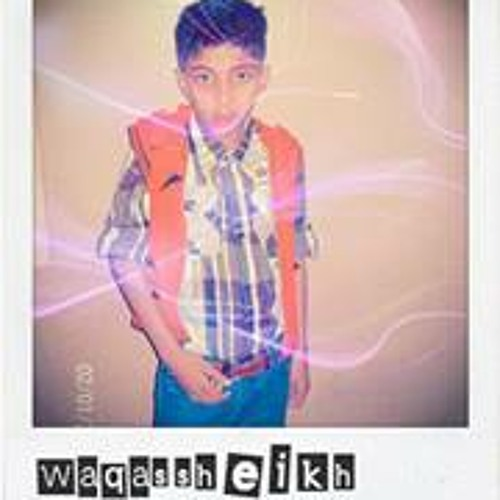 Waqas Sheikh 4's avatar