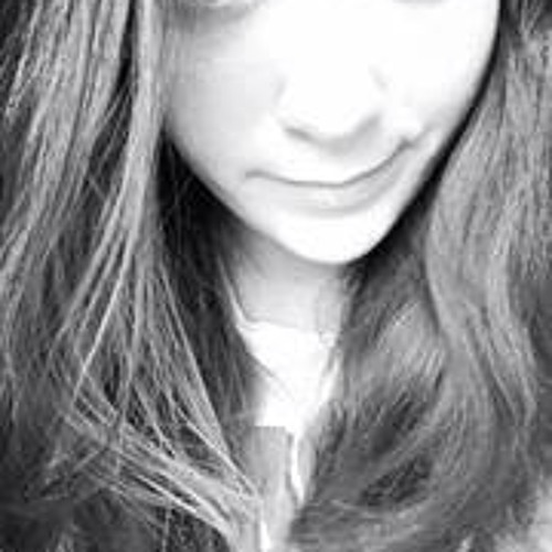 Sieglinde's avatar