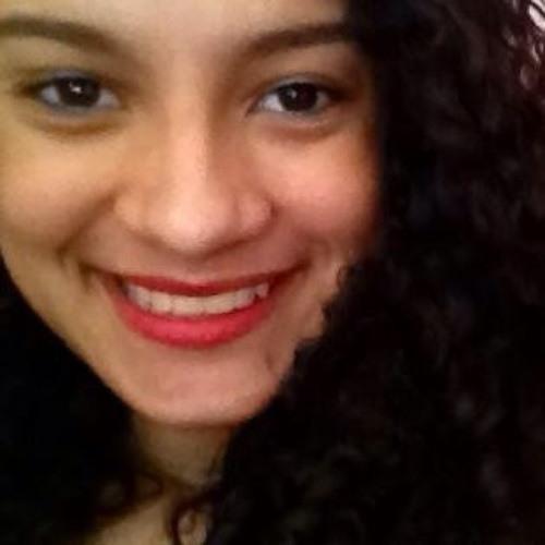 angela_lopess's avatar