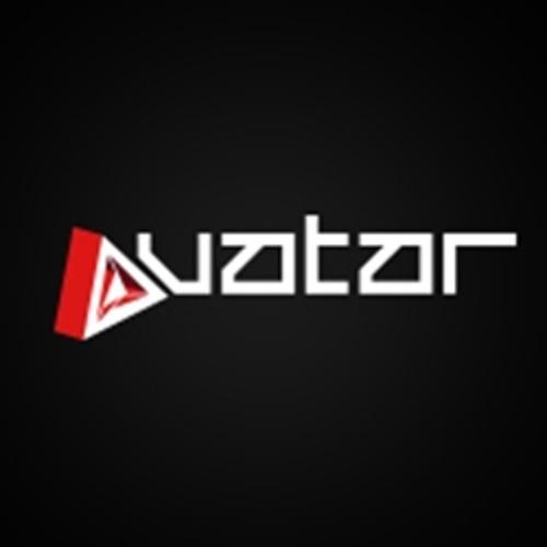 AvatarAgency's avatar