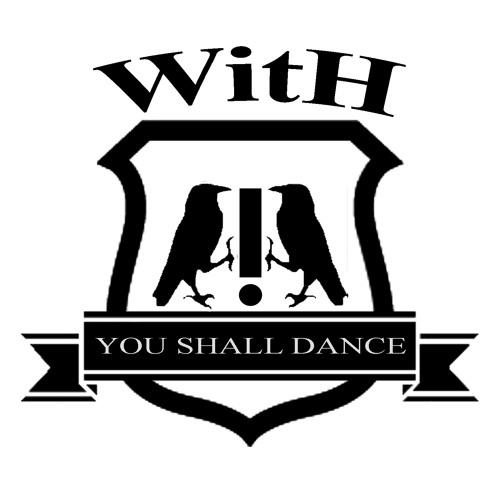 Withmusic's avatar