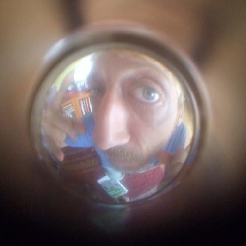 SkyPilot's avatar