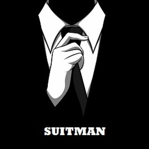 suitman's avatar