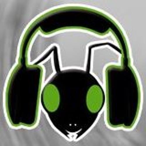VirtualAnt's avatar