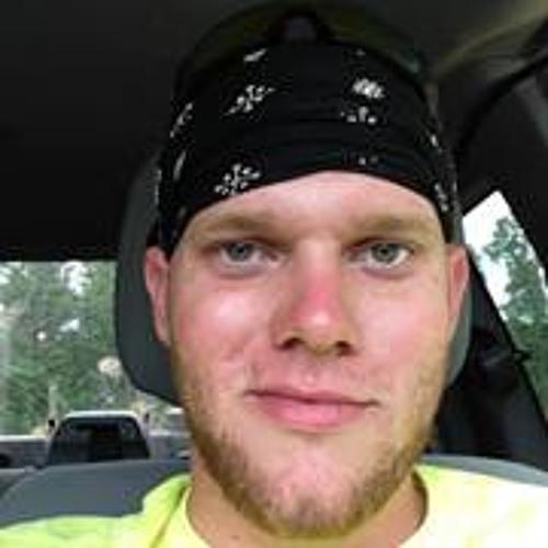 Lonnie Dodson's avatar