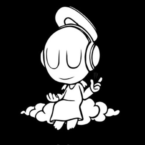 Laterade's avatar
