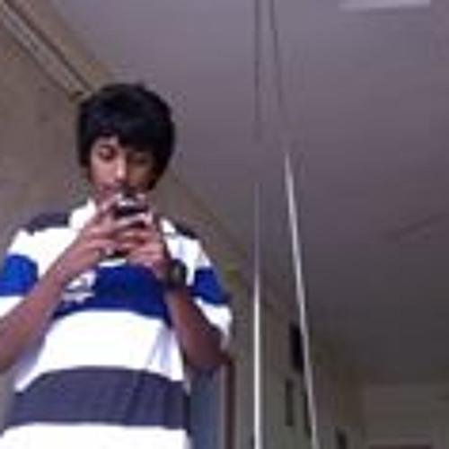 Aman Mehta 4's avatar