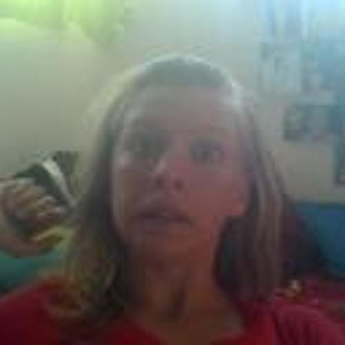Hannah Rose Miller's avatar