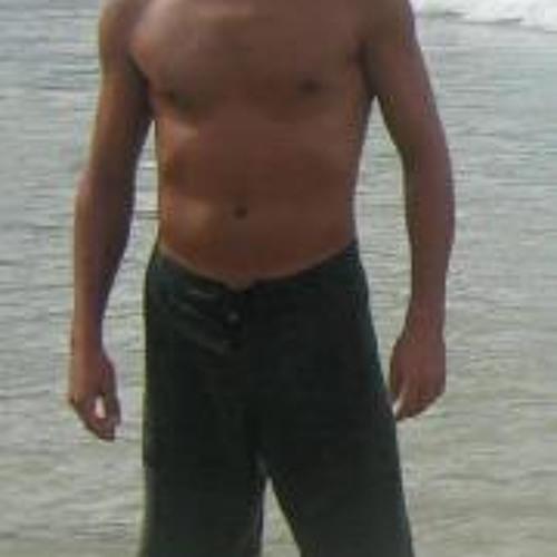 Victor Lemos 9's avatar