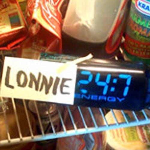 Lonnie247's avatar