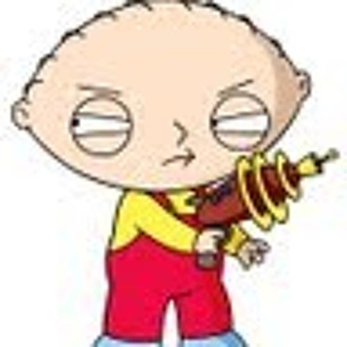 Trevor Powell 2's avatar