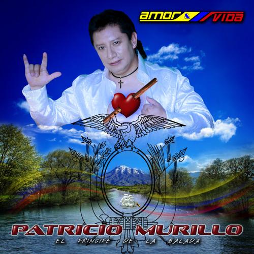 Patricio-Murillo's avatar
