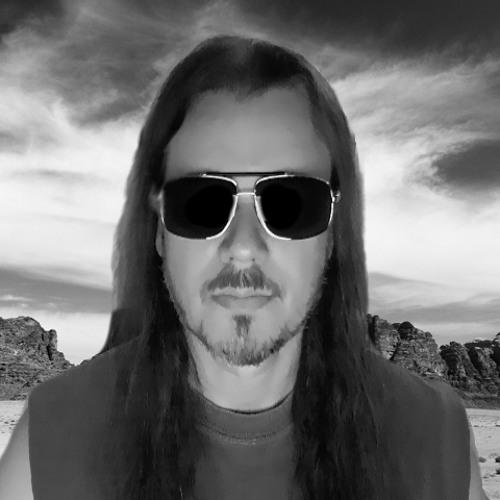 Jack Allen Smith's avatar