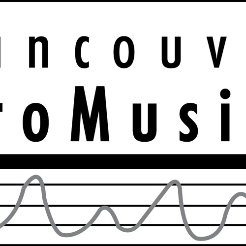 Vancouver Pro Musica's avatar