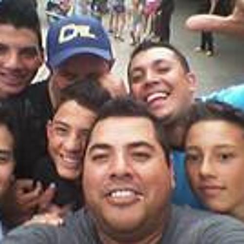 Brayan Garcia 29's avatar