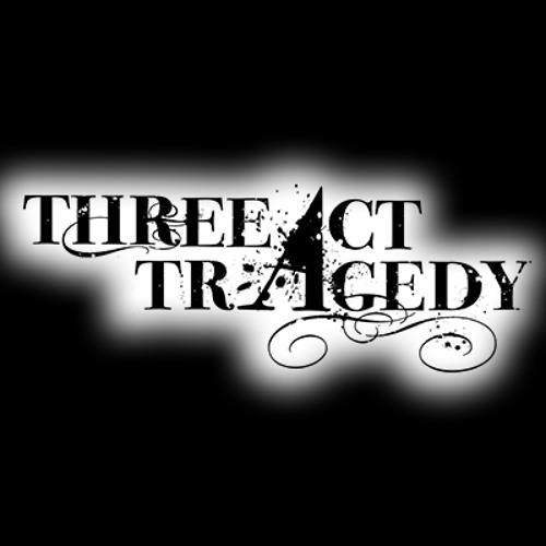 ThreeActTragedy's avatar