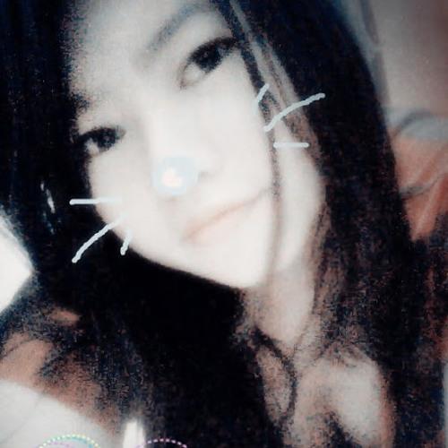kimshi chan's avatar