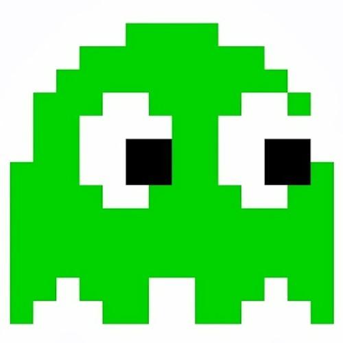 Chicle Verde's avatar