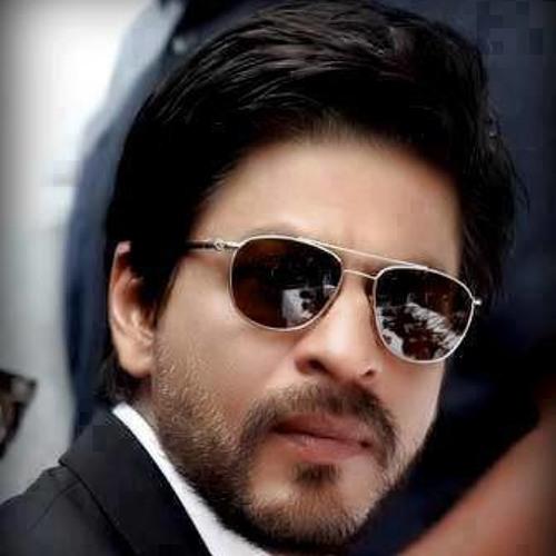 Simi Choudhary's avatar