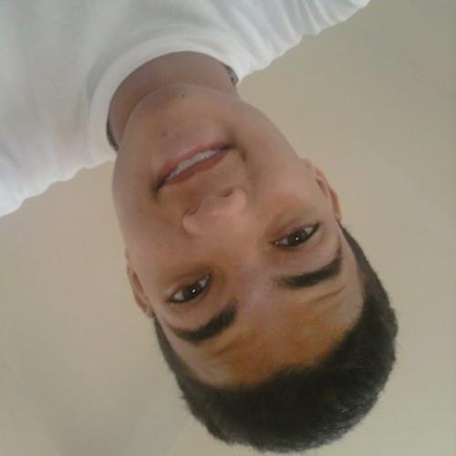 Samuel Perez 24's avatar