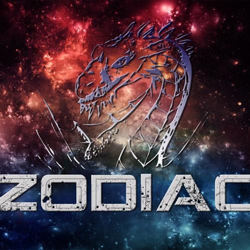 Zoodiac's avatar