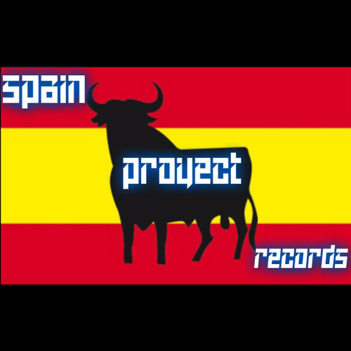 Spain Proyect Records's avatar
