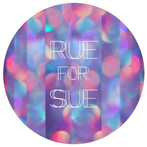 RueForSue's avatar