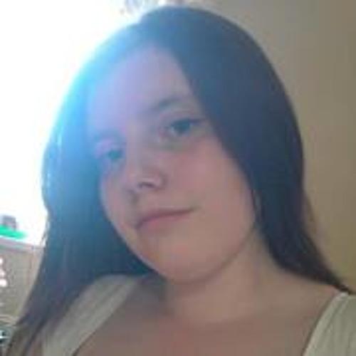 Lauren Moss 6's avatar