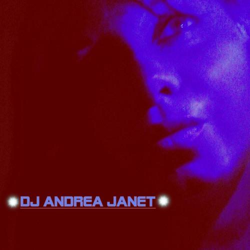 DJ Andrea Janet's avatar