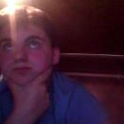 Charlesberg Turton's avatar