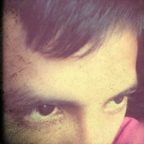 Josue OR's avatar