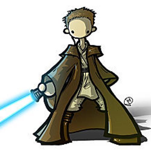 NeC6k's avatar