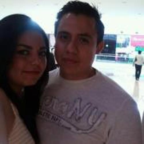 Juan Carlos Correa 6's avatar