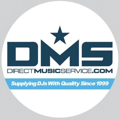 DirectMusicService's avatar