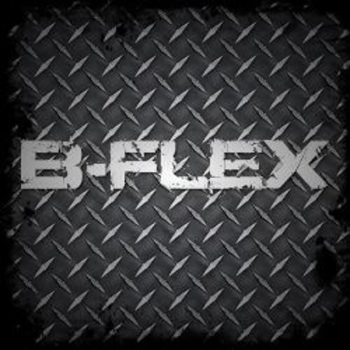 B-FLEX's avatar