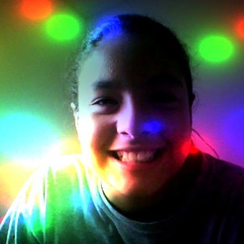 ArrianaF's avatar