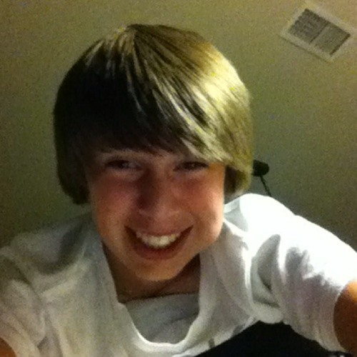 blakeharvill's avatar