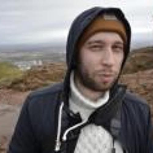Denis  Gulyaikin's avatar