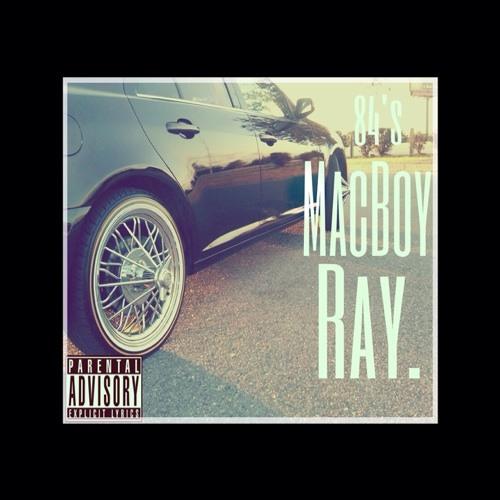 MacBoyRay.'s avatar