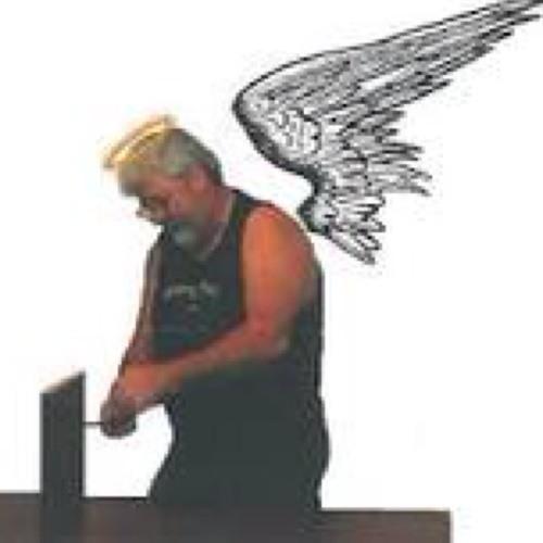 IndieM0N's avatar