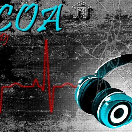 DJCOA@LIVE's avatar
