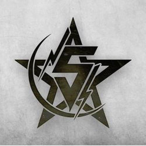 Sorrow Star's avatar